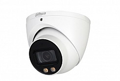 Camera  DAHUA HAC-HDW2249TP-A-LED