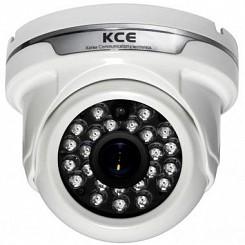 Camera quan sát KCE - DI1124