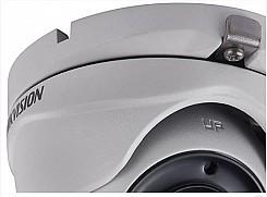Camera DS-2CE56F1T-ITM