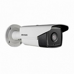 Camera TVI HIKVISION DS-2CE16C0T-IT5