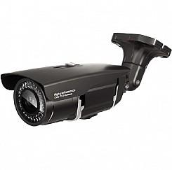 Camera giám sát KCE SPI1224
