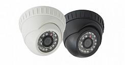 Camera Vantech VT 3113A