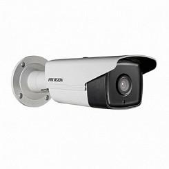 Camera TVI HIKVISION DS-2CE16C0T-IT5