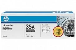 HP Cartridge CB435A dùng cho HP LaserJet P1005, P1006, P1505