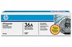HP Cartridge CB436A dùng cho HP LaserJet M1522n, P1505