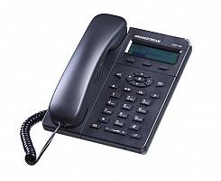 Điện thoại IP Grandstream GXP1610 (thay thế cho mã Grandstream GXP1160)