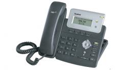 Điện thoại IP Yealink SIP-T20P