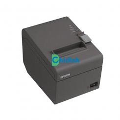 Máy in hóa đơn Epson TM-T81II