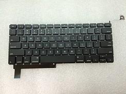 Key MAC PRO 15.4 A1286