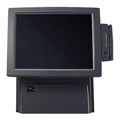 Máy tính tiền Flytech POS 475 Series