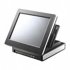 Máy tính tiền Flytech POS 660 Series