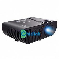 Máy chiếu ViewSonic PJD5155