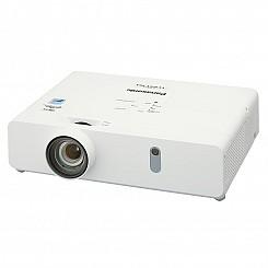Máy chiếu đa phương tiện công nghệ LCD Panasonic PT-VX425N