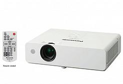 Máy chiếu Panasonic LCD PT-LB332