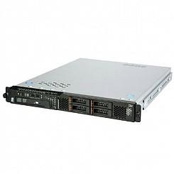 Máy chủ IBM System X3250 M5 (5458-B2A