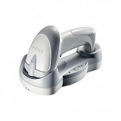 Đầu đọc mã vạch không dây Datalogic Gryphone M100-RF