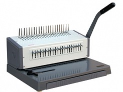 Máy đóng sách nhựa HP2088C