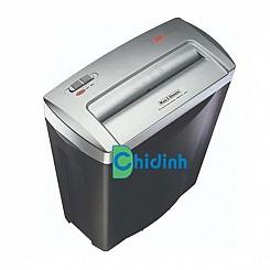 Máy huỷ tài liệu GBC Alpha Confetti