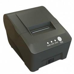Máy in hóa đơn Dataprint KP-581E