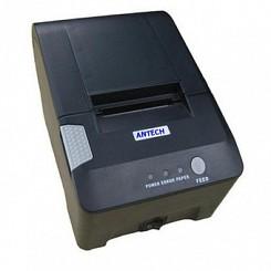Máy in hóa đơn Antech RP-058EU