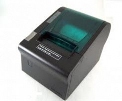 Máy in hóa đơn Antech RP-085