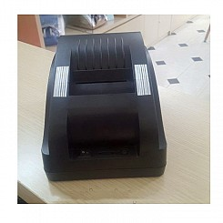 Máy in hóa đơn Antech RP58BU