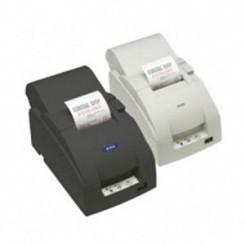 Máy in hóa đơn Antech RP058II