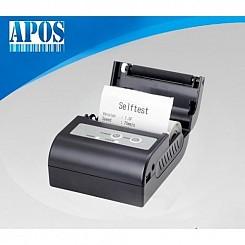 Máy in hóa đơn di động Apos P100