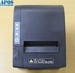 Máy in hóa đơn APOS - C2008