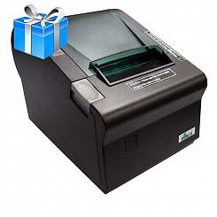Máy in hóa đơn PRP-085