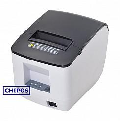 Máy in hóa đơn Chipos CP088U