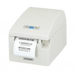 Máy in hóa đơn Citizen CT-S601S