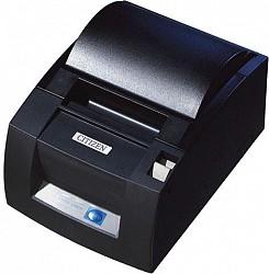 Máy in hóa đơn Citizen CT-S310
