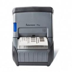 Máy in hoá đơn di động Intermec PB32