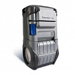 Máy in hoá đơn di động Intermec PB21