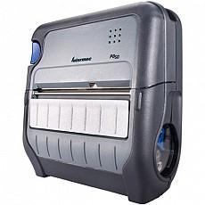 Máy in hoá đơn di động Intermec PB50