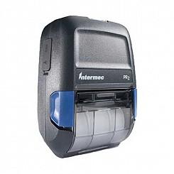 Máy in hoá đơn di động Intermec PR2 /PR3