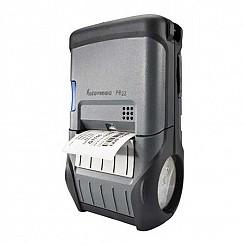 Máy in hoá đơn di động Intermec PB22