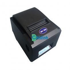 Máy in hóa đơn Super Printer 8250