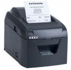 Máy in hoá đơn NEXA pos80II (USB+LAN)