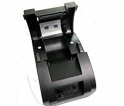 Máy in hóa đơn nhiệt TAWA PRP-085M II