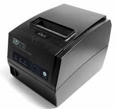 Máy in hóa đơn Máy in hóa đơn Birch BP-003(Chính hãng)