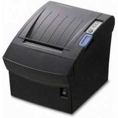 Máy in hóa đơn Samsung SRP-350