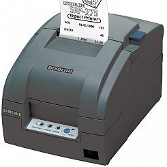 Máy in hóa đơn Samsung 275