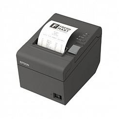 Máy in hóa đơn EPSON TM-T82 ( USB )