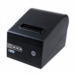Máy in hóa đơn nhiệt TAWA PRP-085e