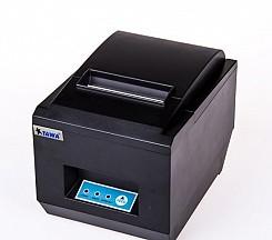 Máy in hóa đơn nhiệt TAWA PRP-085S