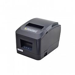 Máy in hóa đơn Xprinter A160M Cổng USB