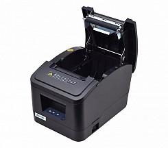 Máy in hóa đơn Xprinter XP-V320N (USB+LAN)