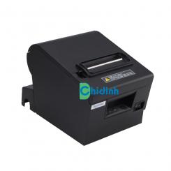 Máy in nhiệt Xprinter XP D600